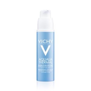 Vichy AQUALIA TERMAL balsam pod oczy 15 ml
