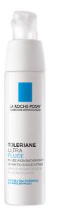 Roche TOLERIANE Ultra Fluide Krem 40ml