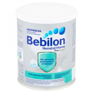 BEBILON NENATAL HOME prosz. 400 g