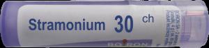 BOIRON Stramonium 30 CH granulki 4g