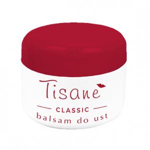 Tisane balsam do ust 5ml (słoik)