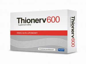 Thionerv 600 x 30tabl.