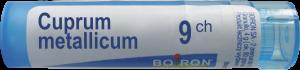 BOIRON Cuprum metallicum 9CH