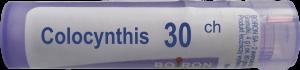 BOIRON Colocynthis 30 CH granulki 4 g