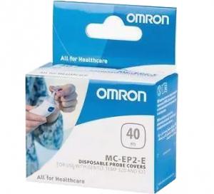 OMRON kapturki do termometru MC520/521 x40