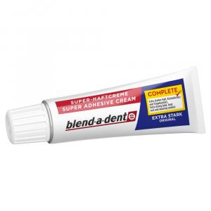 BLEND-A-DENT ORIGINAL Klej d/prot.zęb. 47g