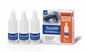 Starazolin HydroBalance PPH krop.dooczu 15