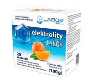 ELEKTROLITY Labor x 20sasz.