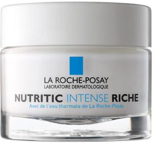 ROCHE Nutritic INTENSE RICHE słoik 50ml