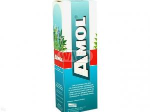 Amol 150ml