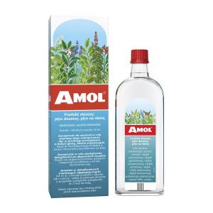 Amol 250ml