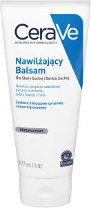 CERAVE Nawilżający Balsam 177 ml