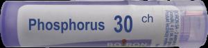 BOIRON Phosphorus 30 CH granul.wpoj.jednod
