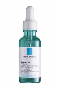 ROCHE EFFACLAR Skoncentrowane Serum 30ml