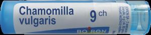 Boiron Chamomilla Vulgaris 9CH