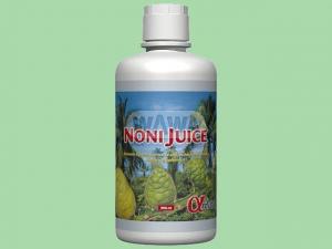 Noni sok AZ Medica 950ml
