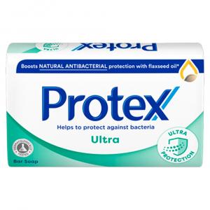 PROTEX Mydło ULTRA antybak. 90 g
