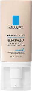 Roche ROSALIAC CC INTENSE Krem 50ml