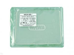 Opatr.hydrożel. Aqua Gel 10x12cm 1szt.