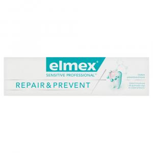 ELMEX Sensitive Professional pasta 75ml