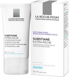 Roche Substiane + Extra Riche 40ml