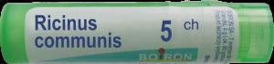 Boiron Ricinus Communis 5CH