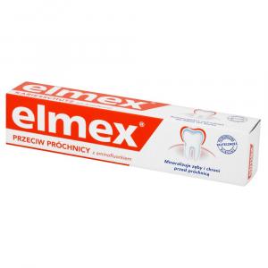 ELMEX pasta 75 ml