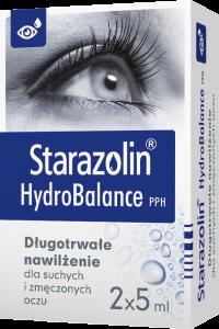 Starazolin HydroBalance PPH krop.dooczu 10
