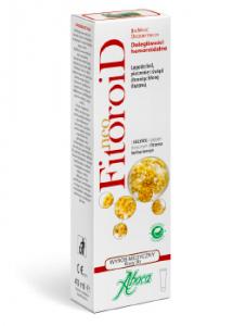 Neo Fitoroid maść doodbyt. 40 ml (tuba)