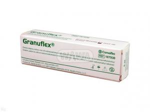 GRANUFLEX Pasta 30g