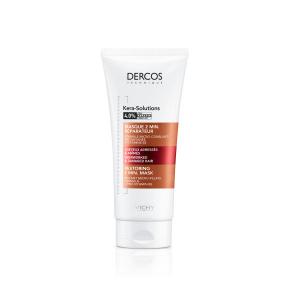 VICHY DERCOS Kera-Solutions Maska 200ml