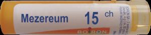 Boiron Mezereum 15CH