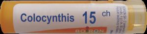 BOIRON Colocynthis 15 CH granulki 4 g