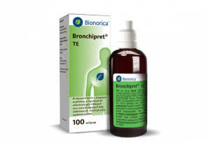 Bronchipret TE syrop 15g+1,5g 1but.a100ml