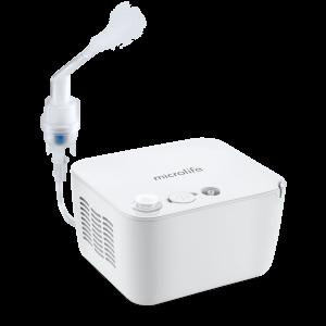 Inhalator Microlife NEB 200 1 szt.