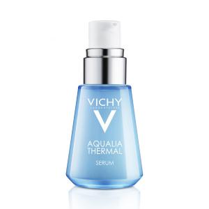 Vichy AQUALIA THERMAL Serum 30 ml